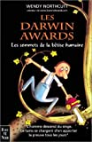 Northcutt, Wendy: Les Darwin Awards (French Edition)