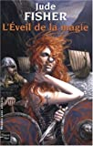 Jude Fisher: L'Or du Fou, Tome 1 (French Edition)