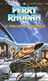 K-H Scheer: Le triscaphe titanesque (French Edition)