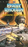 K-H Scheer: Rencontre avec Ovaron (French Edition)
