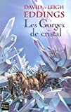 David Eddings: Les Gorges de Cristal