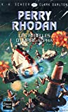 K-H Scheer: Les rebelles d'Empire-Alpha (French Edition)