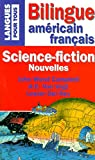 Campbell, John W. (John Wood): Science-fiction, nouvelles (French Edition)