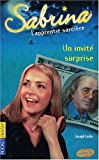 Locke, Joseph: Un invité surprise (French Edition)