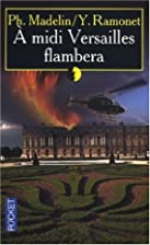 A midi Versailles Flambera by Philippe…