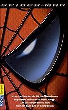 Spider-Man: Les Aventures De…