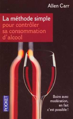 la-methode-simple-pour-controler-sa-consommation-dalcool
