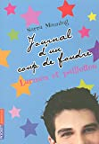 Sarra Manning: Journal d'un coup de foudre, Tome 2 (French Edition)