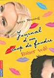 Sarra Manning: Journal d'un coup de foudre, Tome 3 (French Edition)