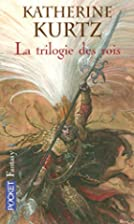 Les Derynis (French Edition) by Katherine…