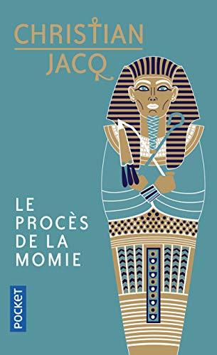 le-proces-de-la-momie