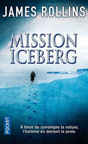 mission-iceberg
