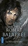 Robert Michel: balafree