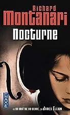Nocturne by Richard Montanari