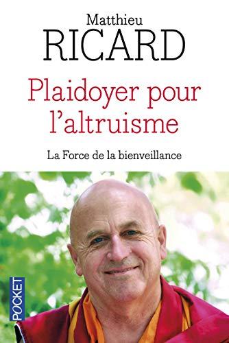 plaidoyer-pour-laltruisme
