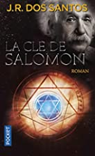La clé de Salomon by José Rodrigues…