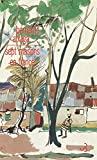 Bernardo Atxaga: Sept maisons en France (French Edition)