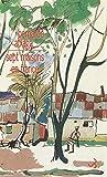 Bernardo Atxaga: Sept maisons en France (French Edition)