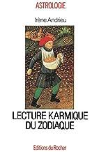 Lecture karmique du zodiaque by Irène…