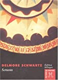 Delmore Schwartz: Screeno (French Edition)