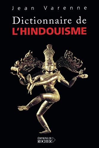 dictionnaire-de-lhindouisme