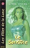 Lynne Ewing: Les Filles de la Lune, Tome 5 (French Edition)