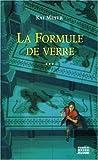 Kai Meyer: L'Histoire de Merle, Tome 3 (French Edition)