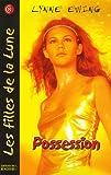Lynne Ewing: Les Filles de la Lune, Tome 8 (French Edition)