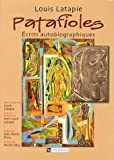 Michel Blay: Patafioles (French Edition)