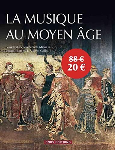 la-musique-au-moyen-age