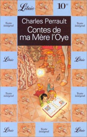 contes-de-ma-mere-loye