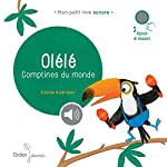 Olélé, Comptines du monde - Collectif