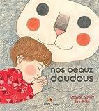 Nos beaux doudous by Stéphane Servant