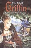 Irene Radford: Griffin