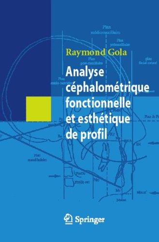 analyse-cphalomtrique-fonctionnelle-et-esthtique-de-profil-french-edition