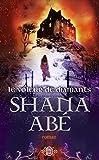 Abé, Shana: Le voleur de diamants (French Edition)