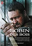 Coe, David B.: Robin des bois (French Edition)
