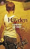 Torey Hayden: l'enfant au chat