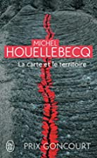 La carte et le territoire by Michel…