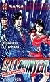 Acheter City Hunter volume 13 sur Amazon