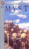 Miller, Rand: Myst. 3, Le livre de D'ni (French Edition)