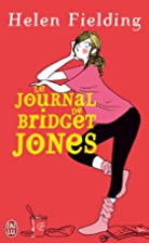 Le Journal de Bridget Jones by Helen…