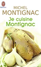 Je cuisine Montignac (French Edition) by…