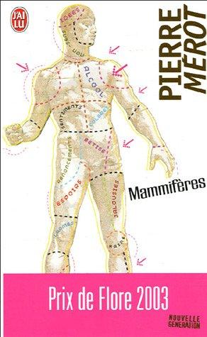 mammiferes-prix-de-flore-2003