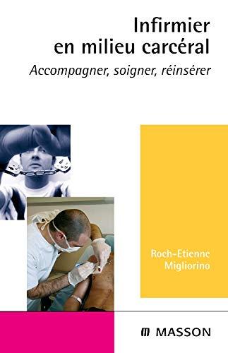 infirmier-en-milieu-carceral-accompagner-soigner-reinserer