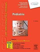 Pédiatrie by Collège national…