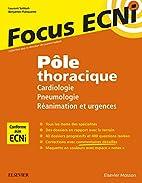 Pôle thoracique cardio. pneumo.…
