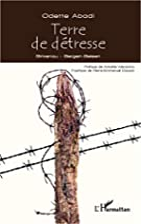 Terre de détresse : Birkenau -…