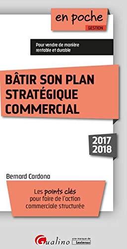 batir-son-plan-strategique-commercial