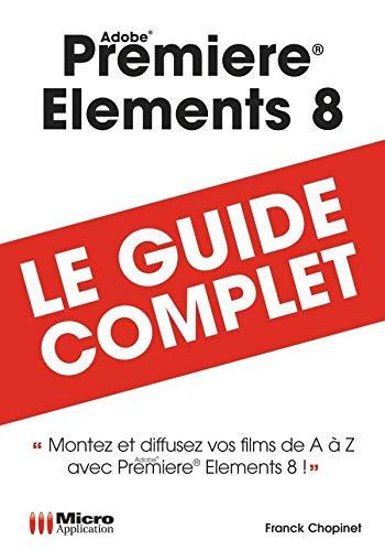 premiere-elements-8-0